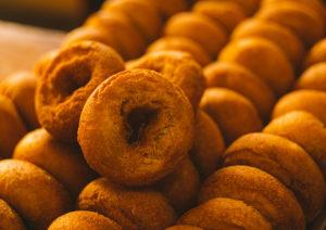 111_doughnut3_w700