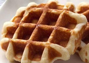 waffle53_w7001